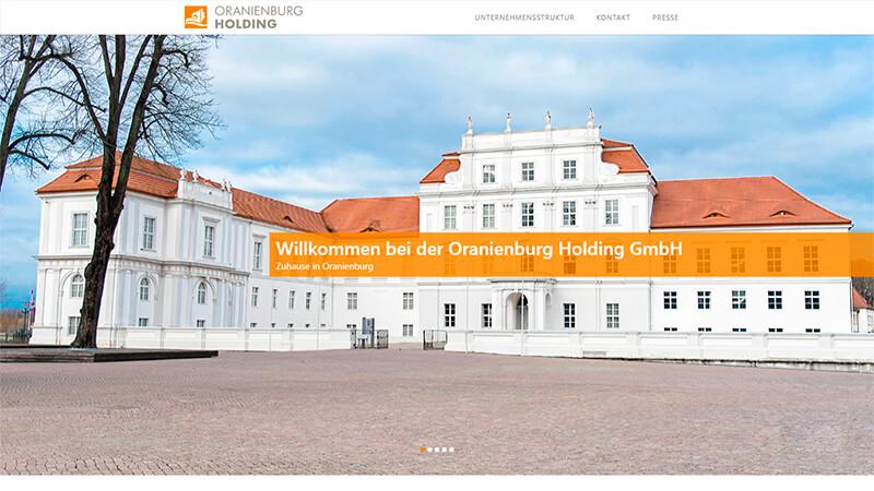 Oranienburg 1